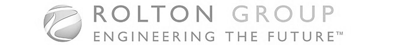 Sales training for engineers - Rolton